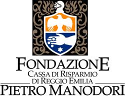MANODORI-logo